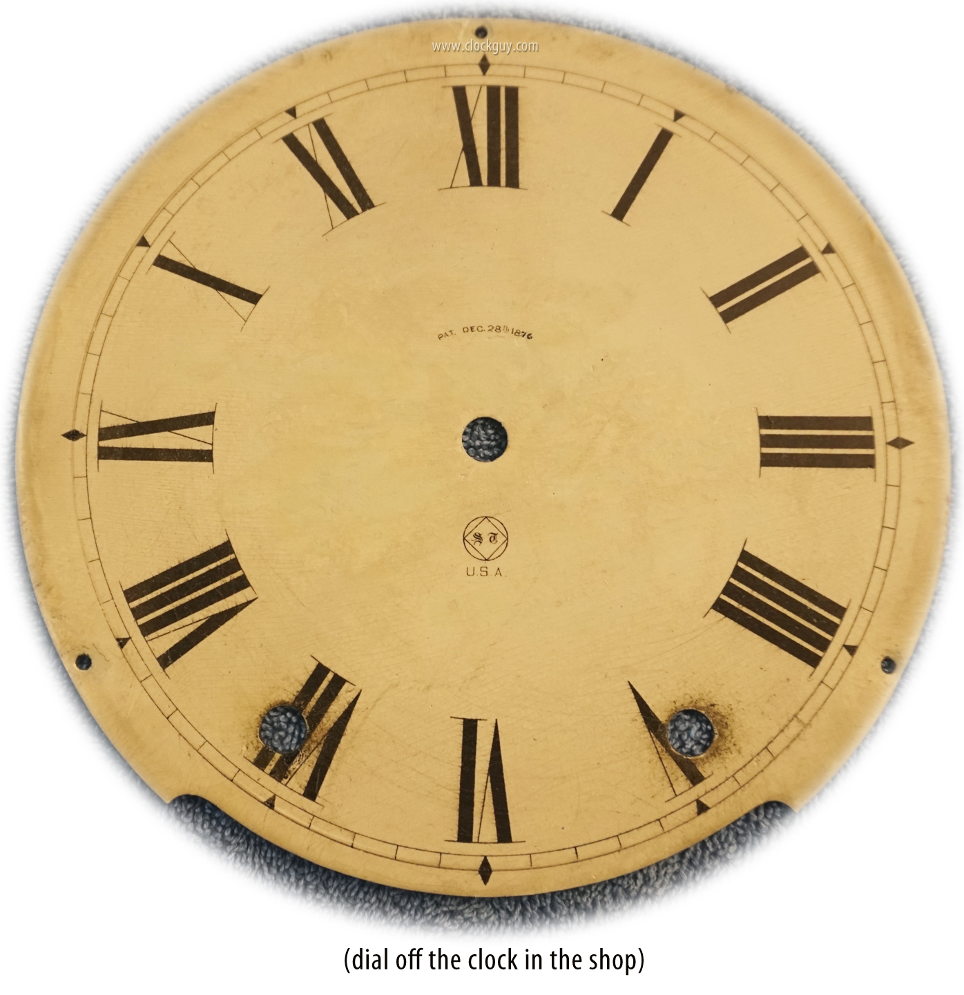 antique clocks guy we bring antique clocks collectors and buyers