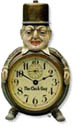 Antique Clock Guy - America's Antique Brokerage