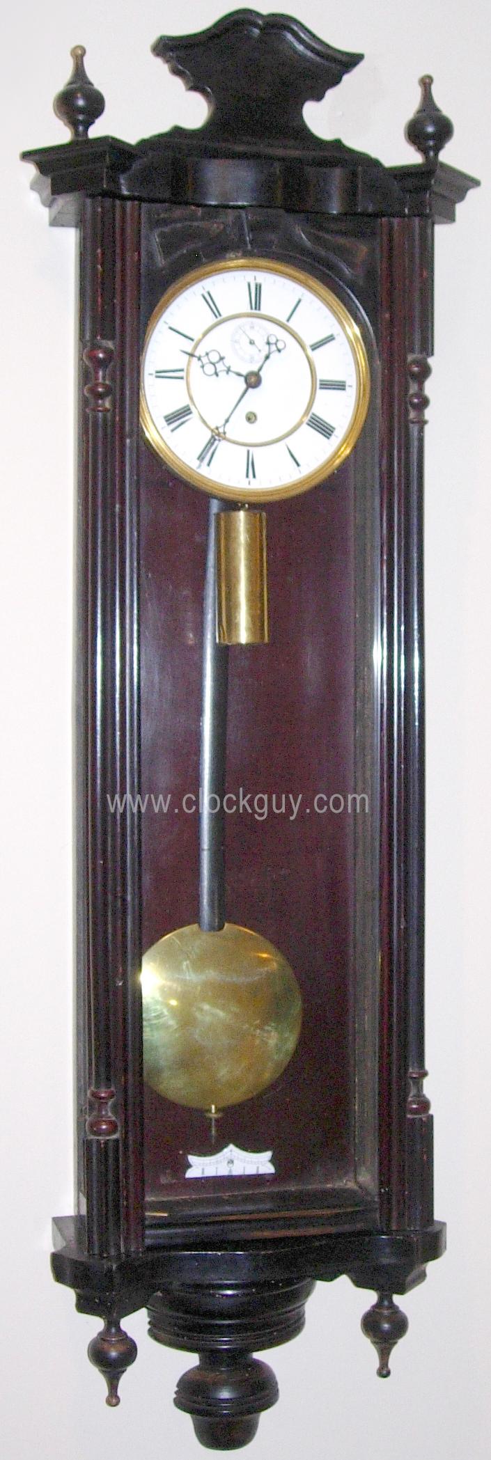 Antique Clocks Guy We Bring Antique Clocks Collectors And