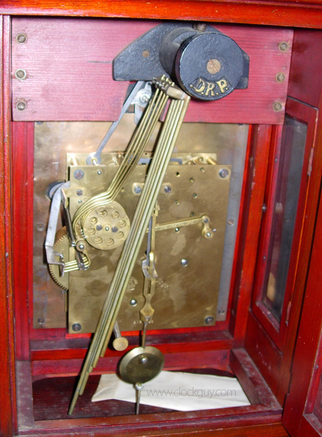 Antique Clocks Guy We Bring Antique Clocks Collectors And