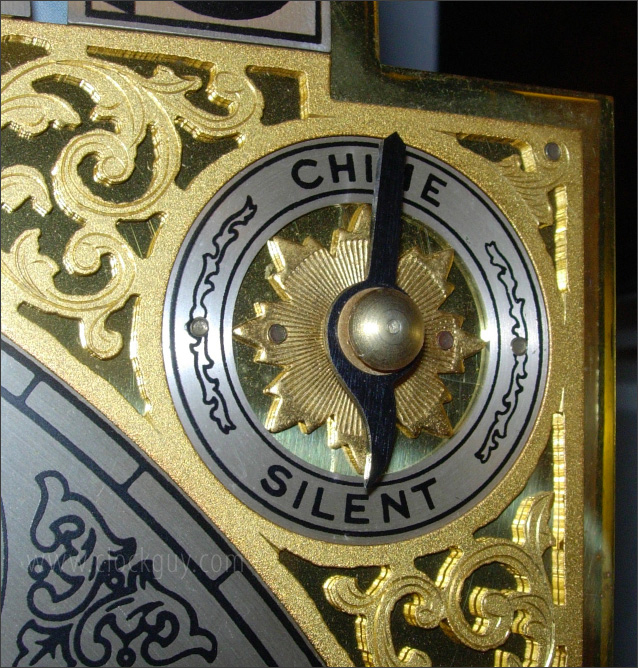 dating longcase clocks Dating a brass dial long case clock especially chests of drawers and wardrobes dating one thing to be aware of is that the price of longcase clocks.