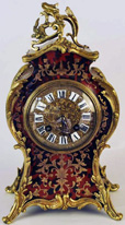 Japy Fr 232 Res History Presented By Antique Clocks Guy
