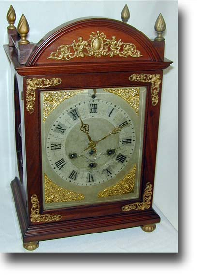 new haven clock company history antique clocks guy antique clocks and mechanical musical instruments we bring collectors and buyers together
